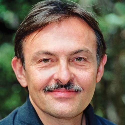 LEWIS MEHL-MADRONA, M.D., Ph.D.